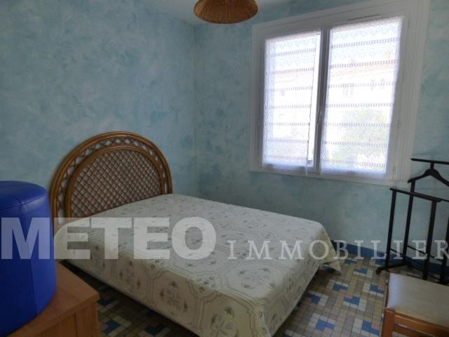 Sale house / villa La tranche sur mer 190000€ - Picture 5