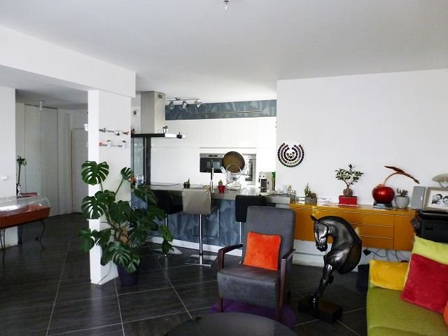 Location appartement Trappes 950€ CC - Photo 3