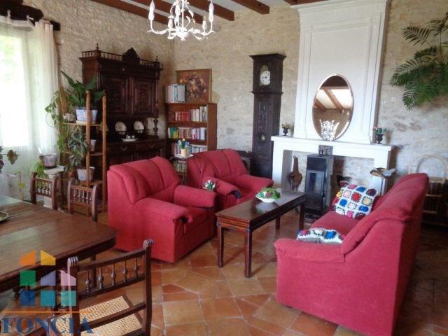 Venta de prestigio  casa Gageac-et-rouillac 289000€ - Fotografía 5