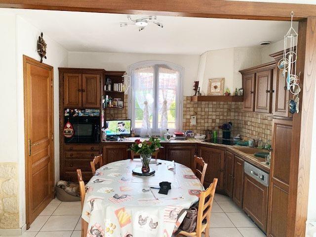 Sale house / villa Denat 265000€ - Picture 4