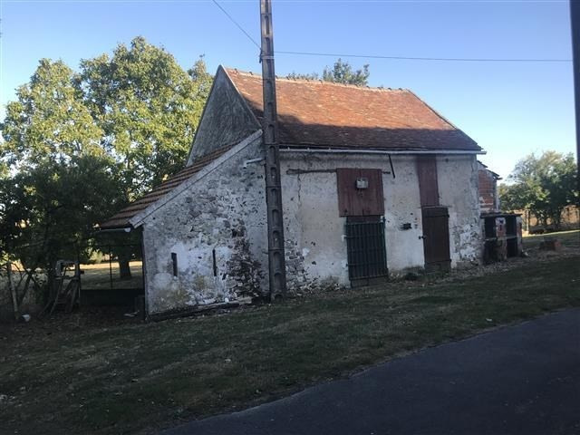 Vente maison / villa Saacy sur marne 229000€ - Photo 8