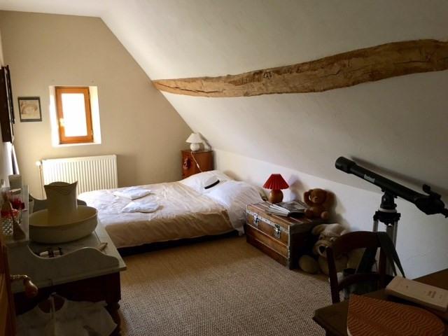 Vente maison / villa Bernay 265000€ - Photo 19