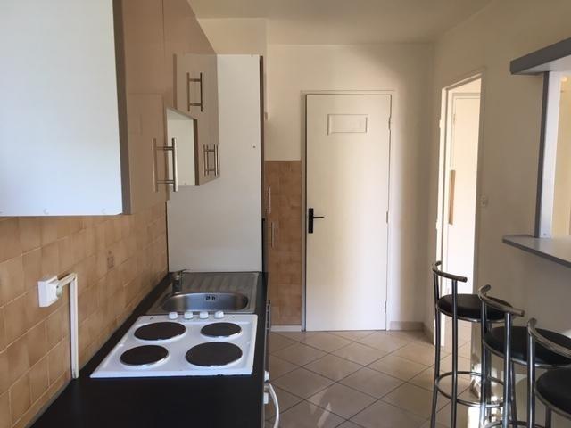 Vente appartement Marignane 144000€ - Photo 4