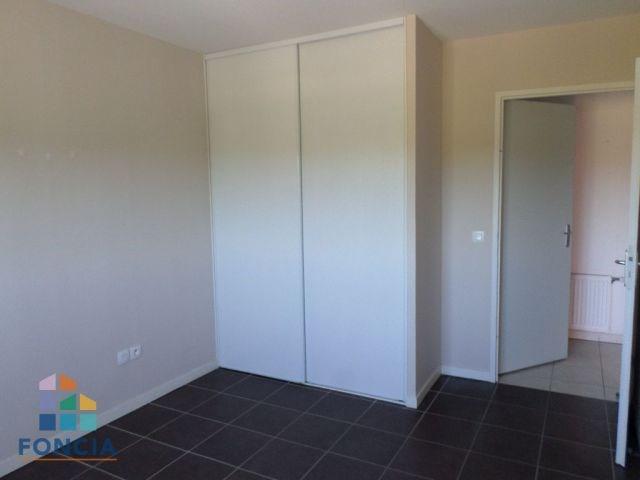 Sale apartment Bourg-en-bresse 145000€ - Picture 12
