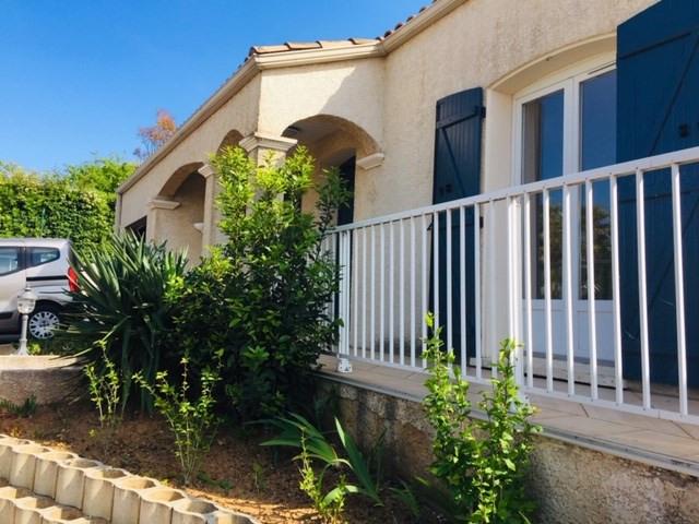 Vente maison / villa Portiragnes 336000€ - Photo 4