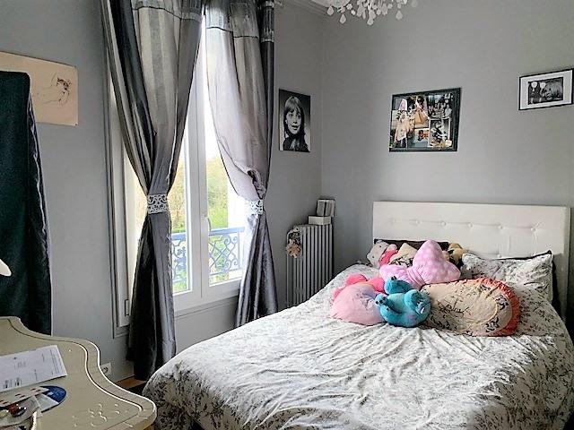 Vente maison / villa Saint-gratien 1030000€ - Photo 6
