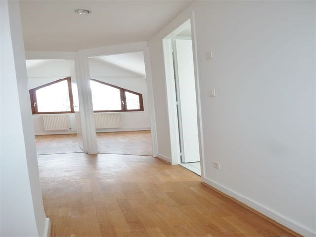 Rental house / villa Annecy 1 751€ CC - Picture 7