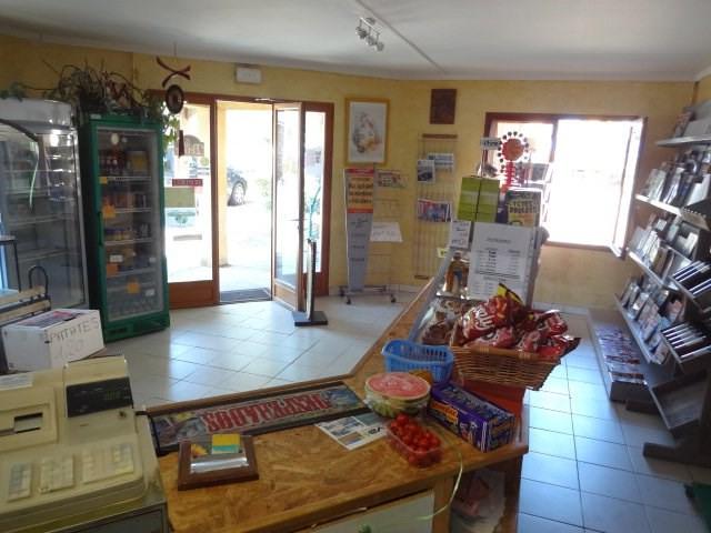 Sale building Larra 329175€ - Picture 5