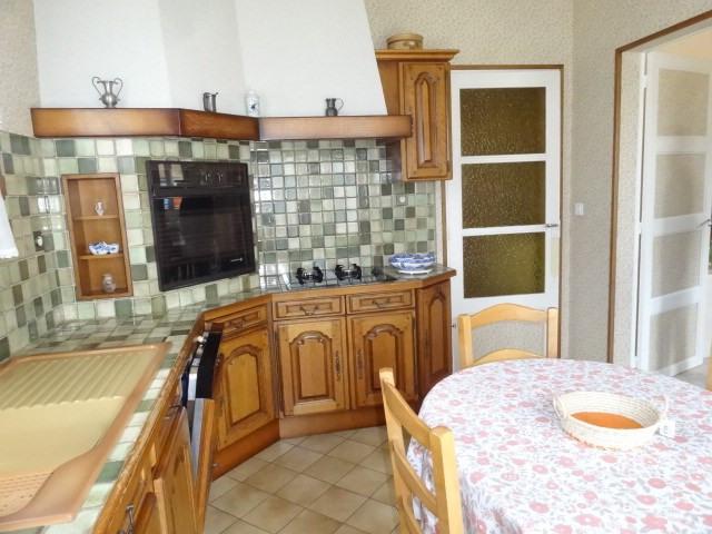Sale house / villa Nogent sur vernisson 189900€ - Picture 5