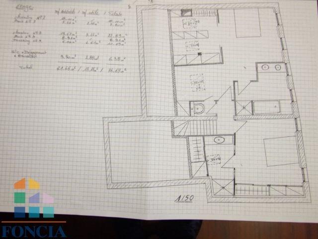 Vente maison / villa Bergerac 449000€ - Photo 4