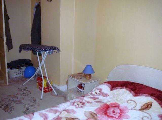 Revenda casa Sury-le-comtal 66000€ - Fotografia 3
