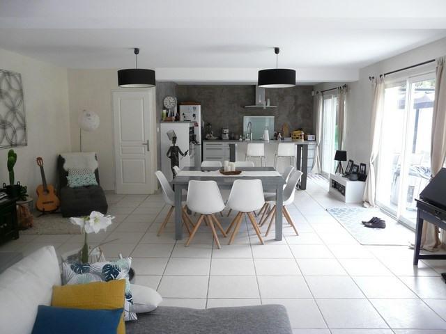 Vente maison / villa Ricamarie (la) 239000€ - Photo 2