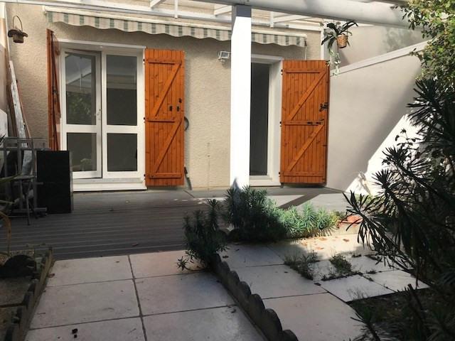 Vente maison / villa Evry 215000€ - Photo 3