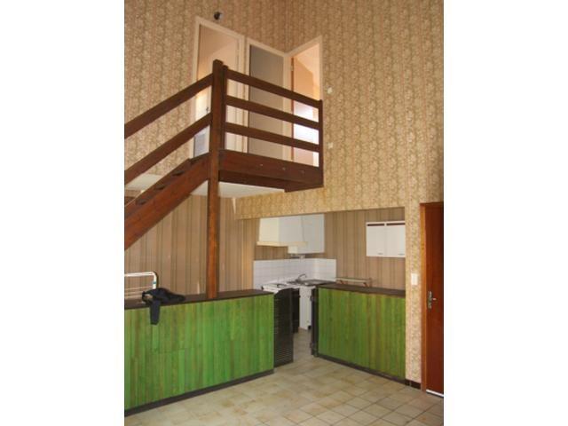 Vente appartement Prats de mollo la preste 45000€ - Photo 7