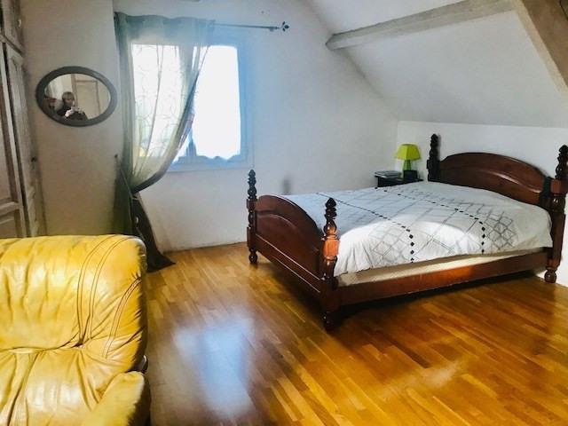 Vente maison / villa Orphin 447000€ - Photo 5