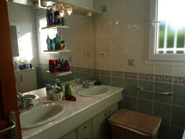 Verkoop  huis Saint-cyprien 255000€ - Foto 9