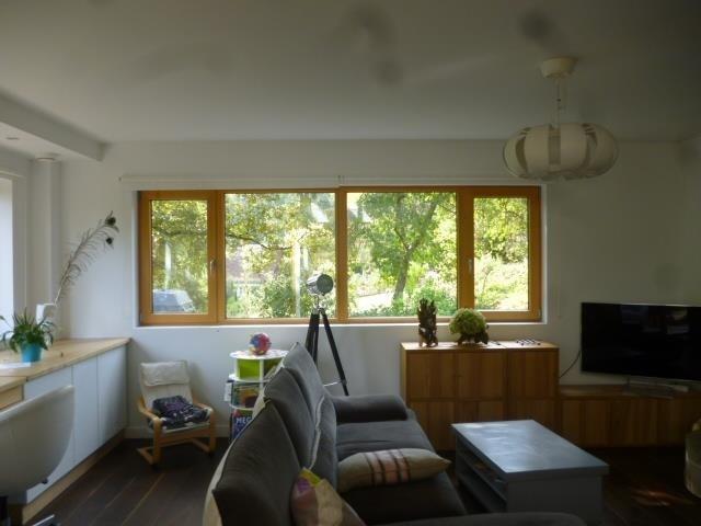 Vente maison / villa St laurent en gatines 255000€ - Photo 7