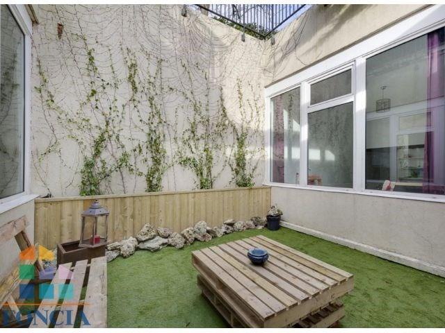 Vente de prestige appartement Suresnes 895000€ - Photo 10