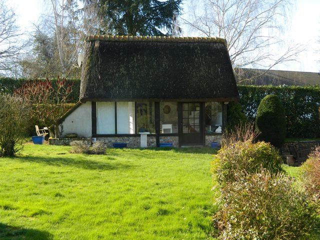 Venta  casa Dreux 249100€ - Fotografía 2