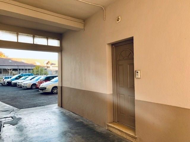 Location appartement Perpignan 530€ CC - Photo 6