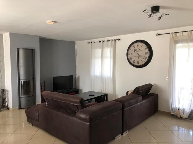 Sale house / villa Montbeton 235000€ - Picture 3
