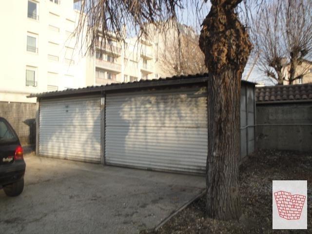 Sale house / villa Colombes 795000€ - Picture 6