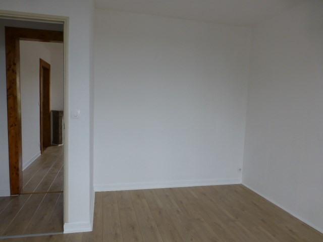Rental apartment Bonnières-sur-seine 650€ CC - Picture 6