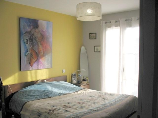 Sale house / villa Etaules 279000€ - Picture 7