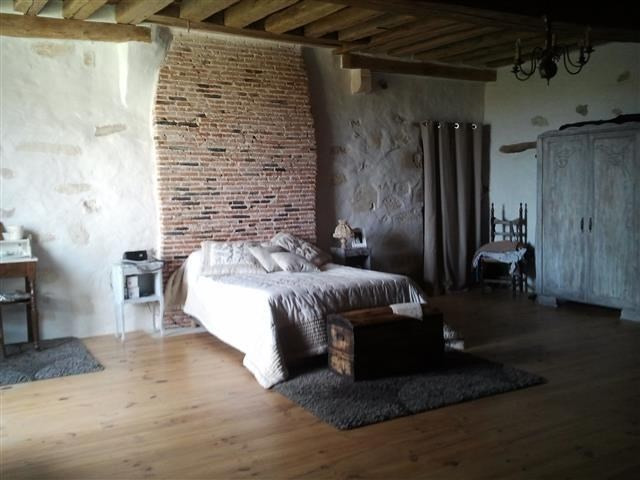 Sale house / villa Chateau thierry 352000€ - Picture 10