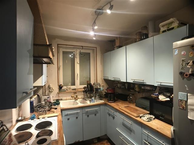 Vente maison / villa Saacy sur marne 87000€ - Photo 10