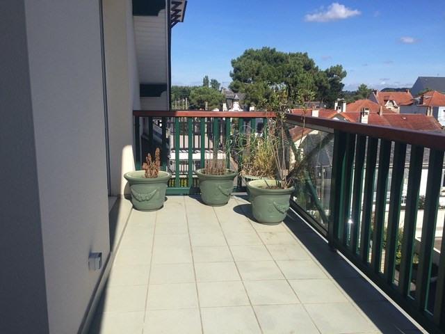 Sale apartment La baule escoublac 372750€ - Picture 1