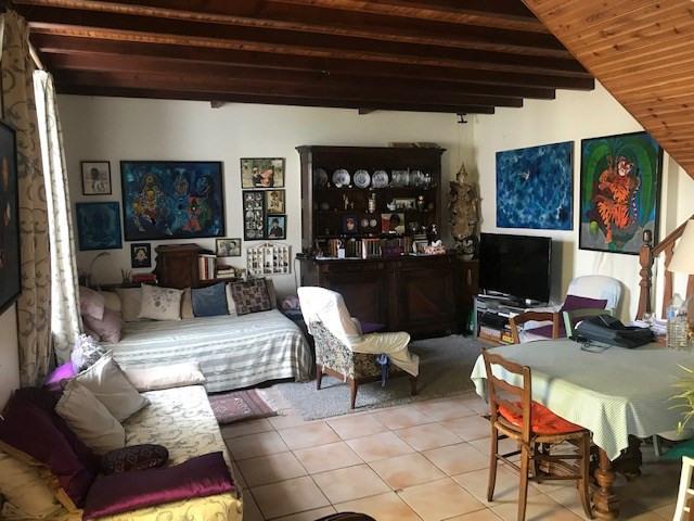 Sale house / villa Ste flaive des loups 116000€ - Picture 2