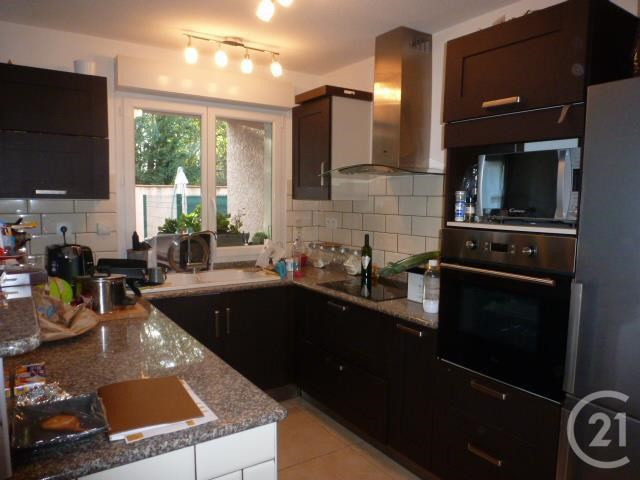 Rental apartment Plaisance du touch 688€ CC - Picture 2