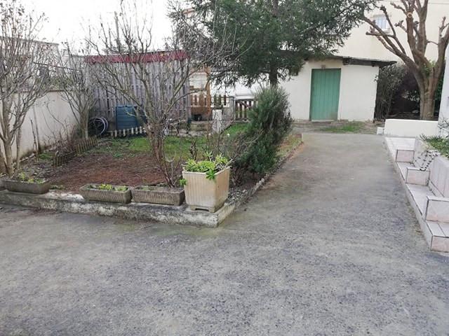 Rental house / villa Romans sur isere 790€ CC - Picture 10