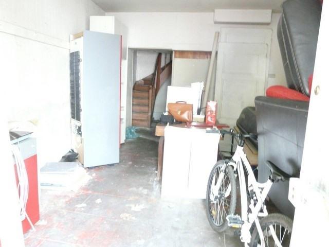 Vente maison / villa Sury-le-comtal 35000€ - Photo 3