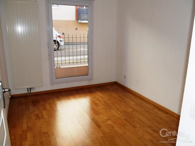 Vente appartement Bourg en bresse 129000€ - Photo 6