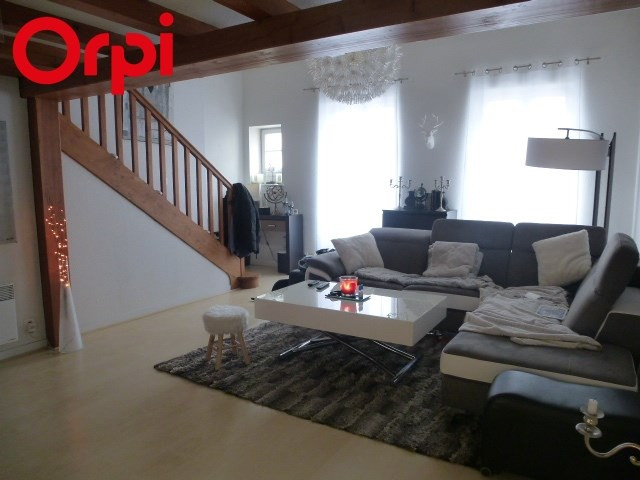 Vente appartement La rochelle 527500€ - Photo 1