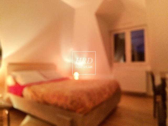 Sale apartment Saverne 153700€ - Picture 10