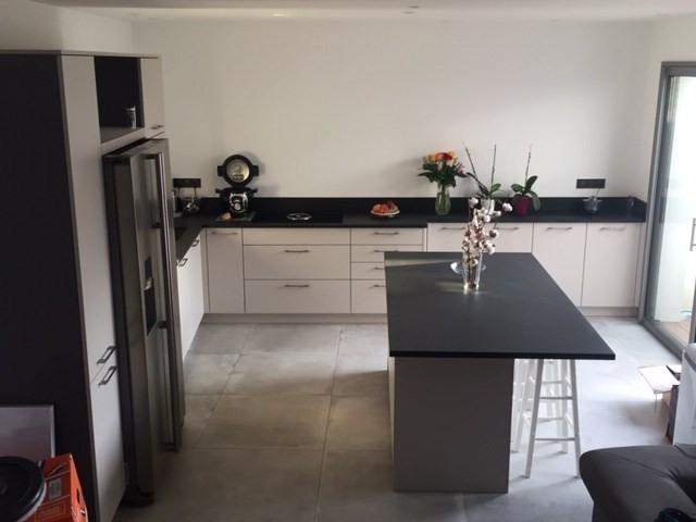 Vente maison / villa La rochelle 467000€ - Photo 3