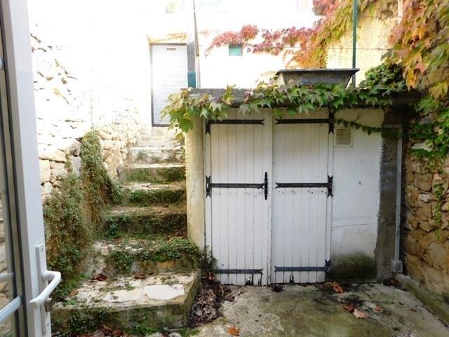 Producto de inversión  casa Meyrargues 227000€ - Fotografía 2