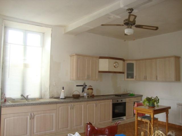 Vente maison / villa Landes 148500€ - Photo 4