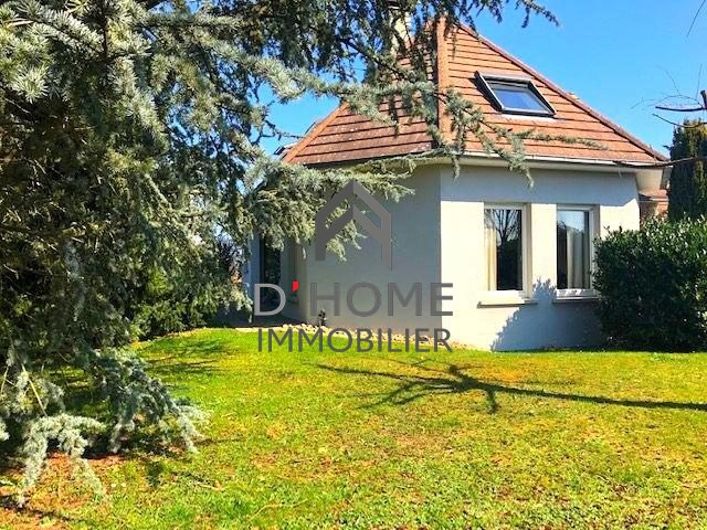 Verkauf haus Haguenau 376200€ - Fotografie 3