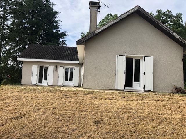 Vente maison / villa Thenon 150500€ - Photo 2