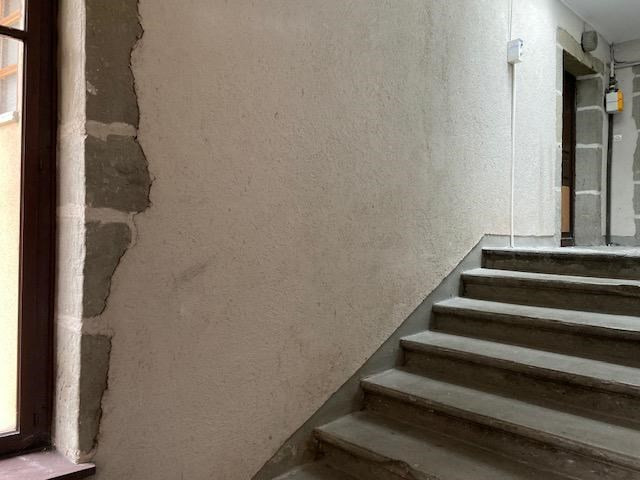 Produit d'investissement appartement Chambery 191 700€ - Photo 2