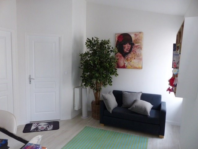 Sale apartment Les sables d olonne 273 200€ - Picture 6