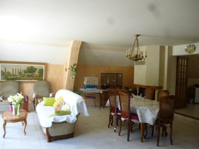 Sale house / villa Troo 128850€ - Picture 9