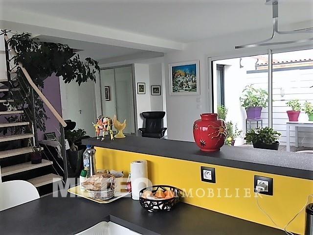 Vente maison / villa Les sables d'olonne 549000€ - Photo 3