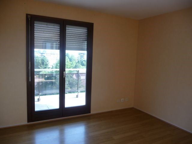 Alquiler  apartamento La motte-servolex 778€ CC - Fotografía 5