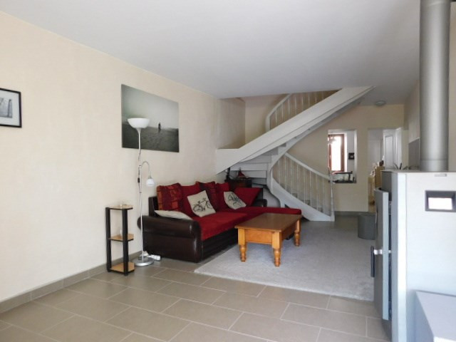 Vente maison / villa Mont-de-marsan 337600€ - Photo 2