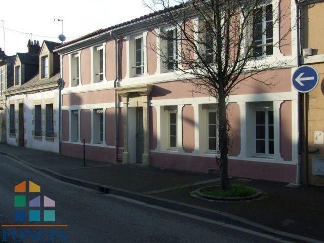 Sale house / villa Bergerac 449000€ - Picture 8